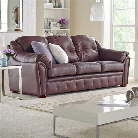ashford sofa ashford 2 seater sofa from sofas by saxon uk