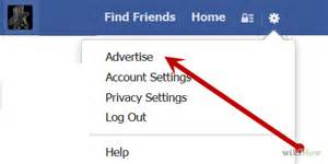 create a fan page on facebook without a profile how to create facebook fan page piyush pujara