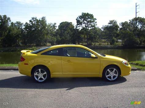 Pontiac G5 2009 by 2009 Pontiac G5 Go4carz