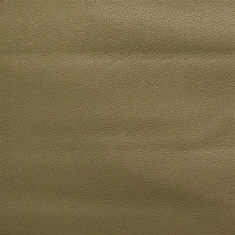discount upholstery fabric online fabric remnants discount fabric online wholesale