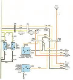 original c3 alarm system page 2 corvetteforum chevrolet corvette forum discussion