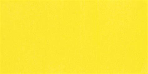 yellow swatches 00020 4006 crayola artista ii liquid washable tempera