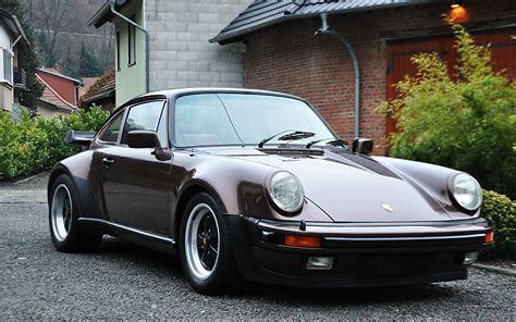 porsche 930 turbo 1976 porsche 911 turbo 1976 copper brown metallic