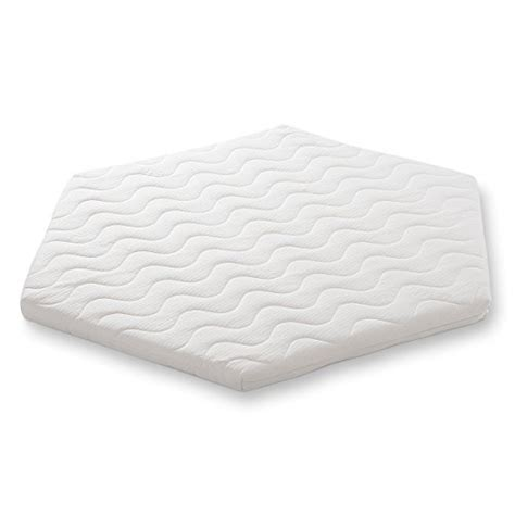 matratzenkern kaufen fabimax 2451 matratze classic f 252 r laufgitter 6 eckig
