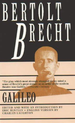 galileo galilei biography summary tagalog galileo by bertolt brecht reviews discussion bookclubs