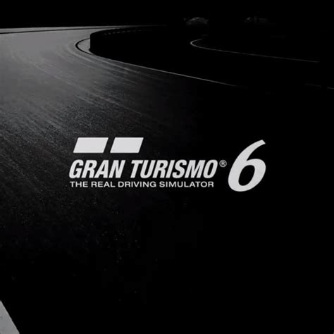 download mp3 good life ost mtma download lagu gran turismo 6 ost daiki kasho all my life