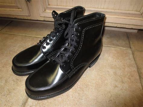 knapp shoes vintage knapp shoes new unworn condition sz 8 5 eeee