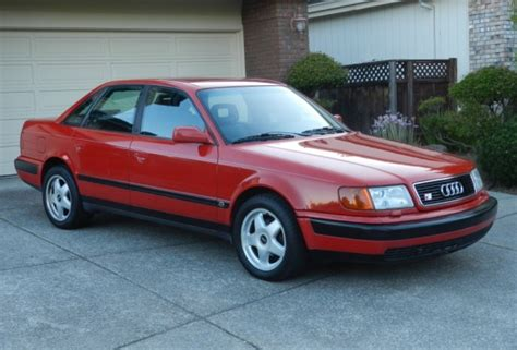 how cars run 1992 audi s4 on board diagnostic system 1992 audi s4 photos informations articles bestcarmag com