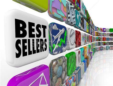 Noela Sesuai Foto Best Seller besten 183 app 183 ranking 183 liste 183 wand 183 anwendungen stock foto 169 iqoncept 2912374 stockfresh