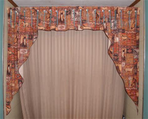 Great Shower Curtains by Great Shower Curtains With Valance Curtains Design