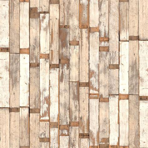 Arte Tapisserie Papier Peint by Papier Peint Scrapwood 02 Nlxl By Arte