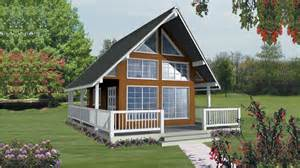 A Frame Style House Plans A Frame House Plans And A Frame Designs At