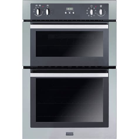 Oven Gas Stainless Uk 120 buy stoves seb900mfs stainless steel built in electric oven 444440834 marks electrical