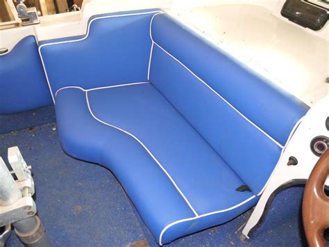 Car Upholstery Houston Tx by Auto Upholstery Houston Tx Car 28 Images Interiors