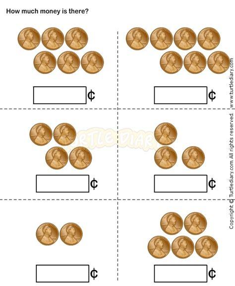 kindergarten activities coins 167 best images about school teaching on pinterest money
