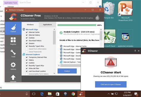 best pc cleaners one of the best pc cleaners softwaregore