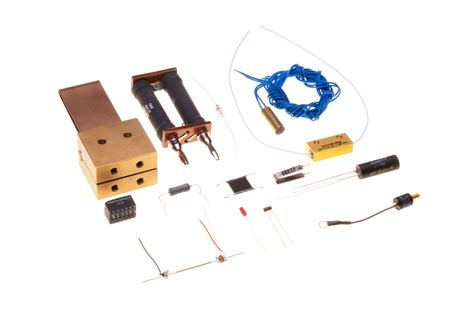 resistors with exles power resistors riedon company