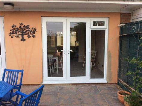cheap doors exterior upvc cheap upvc doors exterior fabric to recover dining
