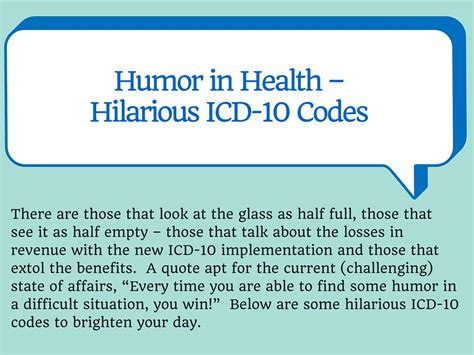 icd 10 for swelling in throat icd 10 code something in throat what is the icd 10 code