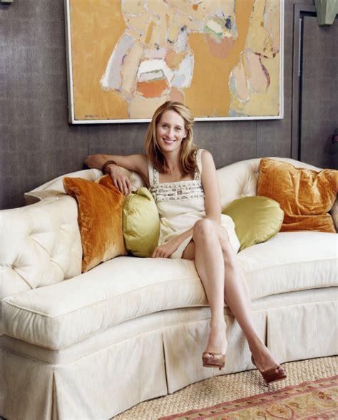 celerie kemble designer celerie kemble shares stunning new outdoor furniture line kdhtons