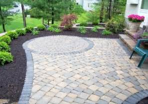 Lowes Patio Pavers Designs Lowes Patio Designs Lighting Furniture Design