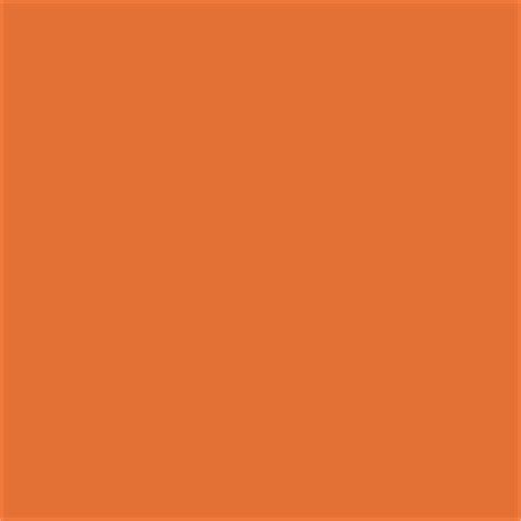 paint on exterior paint colors orange paint colors and paint colors