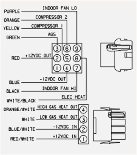 coleman mach thermostat wiring diagram coleman mach thermostat wiring diagram davehaynes me