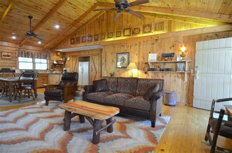 best cabin rental betty s creek cabin
