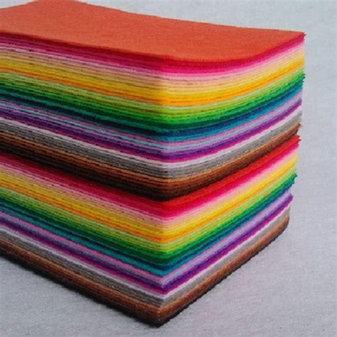 Handmade Cloth - popular handmade felt toys buy cheap handmade felt toys
