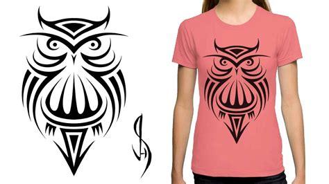 symmetrical design how i create a symmetrical design for a t shirt