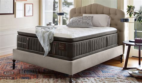 mathis brothers beds fresh mathis brothers mattresses photos of mattress ideas
