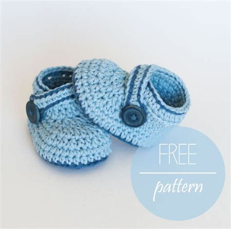 pattern of good works croby pattern presents her latest free crochet pattern for