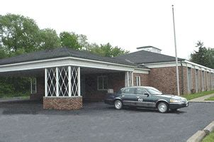 rhoden memorial home canton oh funeral home and cremation