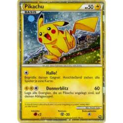 Kitchen Collection Promo Code by Pokemon 2010 Pikachu World Collection Holofoil Promo