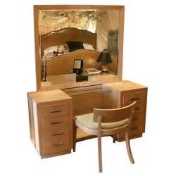Modern dressing table designs an interior design