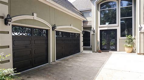 Garage Doors Vermont by Garage Doors Entry Iron Door Custom Wrought Iron Doors