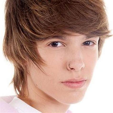 imagenes de niños guapos de 12 ranking de los top chicos mas guapos listas en 20minutos es