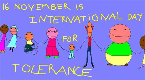 Calendar How Many Days Until How Many Days Until International Day For Tolerance 2017