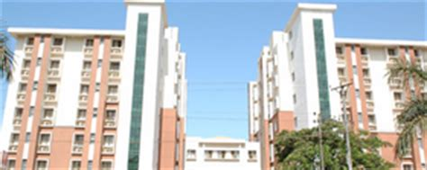 Manipal Institute Of Technology Academic Section by Manipal Institute Of Technology Mit Manipal Admissions