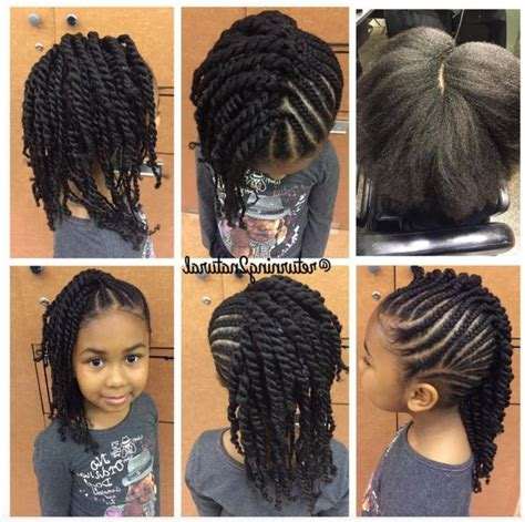 natural hairstyles for 11 year olds natural hairstyles for 11 year olds natural hairstyles for