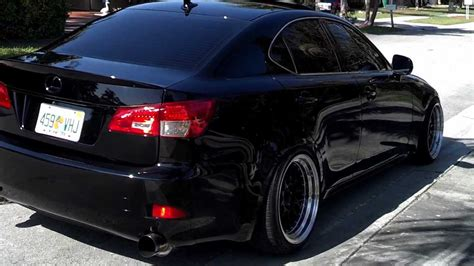 lexus is250 hellaflush lexus is250 hellaflush
