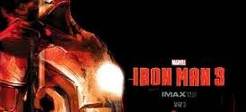 delaware s first and only imax theatre featuring a 70 be first in line for an iron man 3 imax poster reel