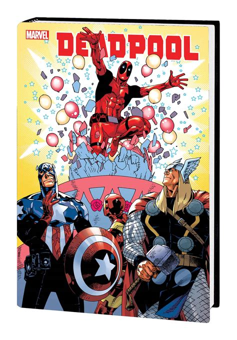 libro daredevil shadowland omnibus marvel comics solicitations for october 2017 ign page 2