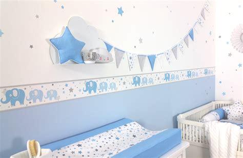 Babyzimmer Gestalten Blau by Ideen F 252 R Eine Traumhafte Babyzimmer Gestaltung Fantasyroom