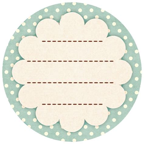 cricut printable sticker paper uk 26 best png ribbon rope pin images on pinterest