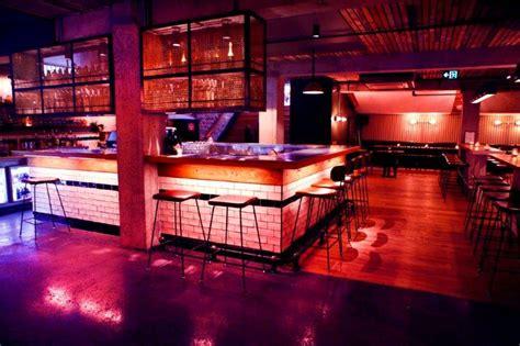 cocktail venues the mill house cocktail venues city secrets