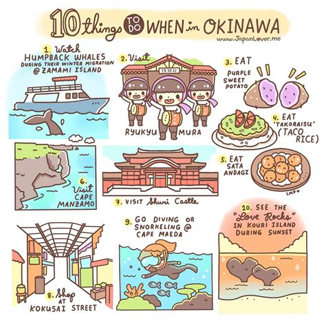 japan travel guide 101 coolest things to do in japan tokyo guide kyoto guide osaka hiroshima backpacking japan books 10 things to do when in okinawa http japanlover me cool