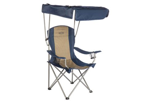 k rite 174 chair with shade canopy k rite