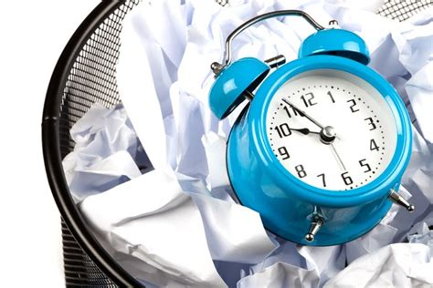 Time Waster Time by 29 Ways You Re Wasting Time Today Time Management