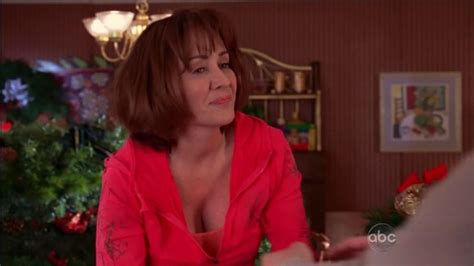 patricia heaton middle hot girls wallpaper 151 best patricia heaton naturally images on pinterest